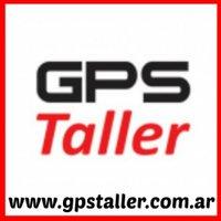 GPSTaller