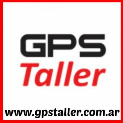 @GPSTaller