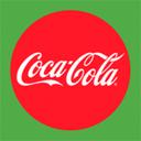 Coca-Cola Life