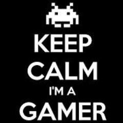 We Love Games