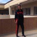 Abdellah Kasmi (@002Kasmi) Twitter