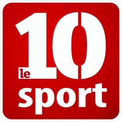 le10sport_psg