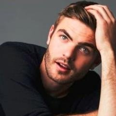 alex roe night of the hunt