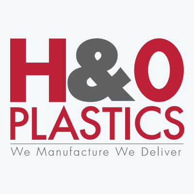 H & O Plastics Ltd