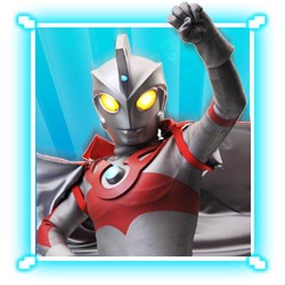 ウルトラマンA (@Ultraman_ace5) | Twitter