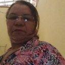 Angela Sidrao (@1963Sidrao) Twitter