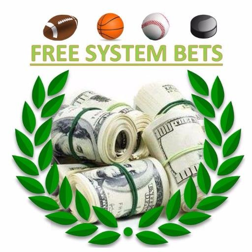 Free System Bets®
