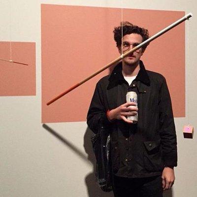 Nathan Pemberton on Muck Rack