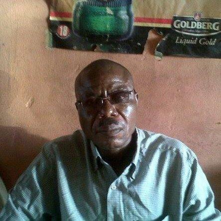 Olawale Adeniji on Twitter: