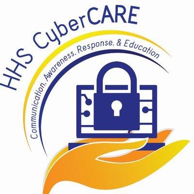 hhs cyber care hhscybercare twitter rh twitter com hss login hss login in