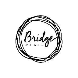 @bridgemusicllc