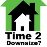 Time2Downsize