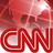 CNN Natl Security