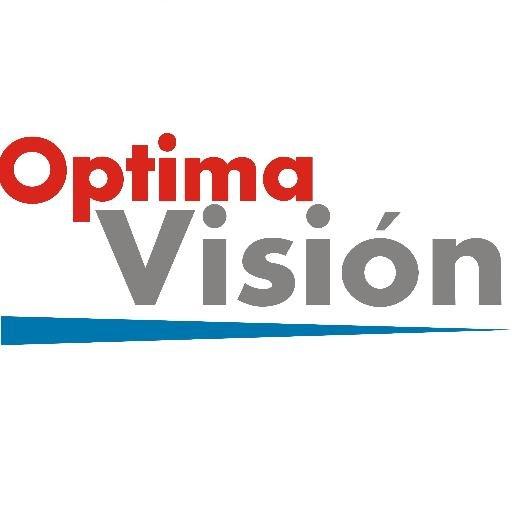 Resultado de imagen para optima vision