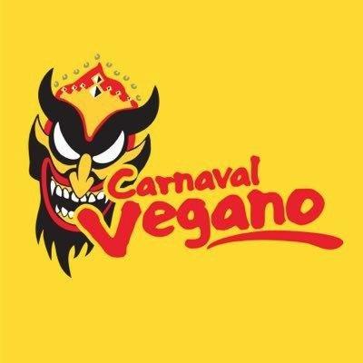 @CarnavalVegano_