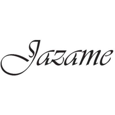 Jazame