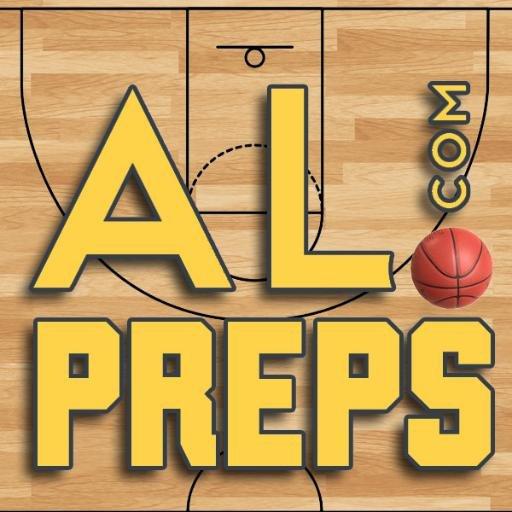AL.com H.S. Sports