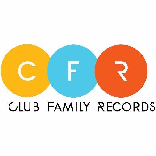 Сlub Family Records