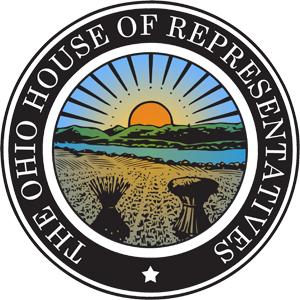 Ohio House GOP