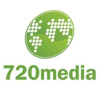 720media
