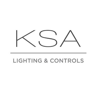 ksa lighting controls on twitter save the date acuitybrands