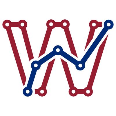 Wharton FinTech - Medium Logo