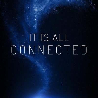 Connected (@DerConnected )