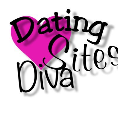 Single Dating Diva s Twitter Account