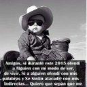 alejandro gutierrez (@alexos2324) Twitter