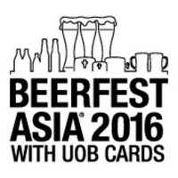 Beerfest Asia | Social Profile