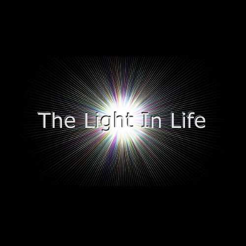 The Light In Life
