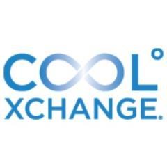 CoolXChange