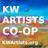 KW Artists Co-Op