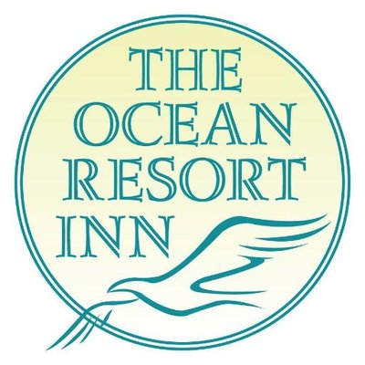 Ocean Beach Resort Inn Montauk Ny