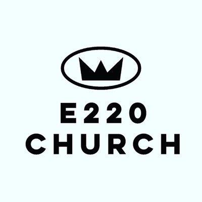 E220 Church