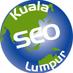 Kuala Lumpur SEO
