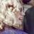 _uglytshirt's avatar