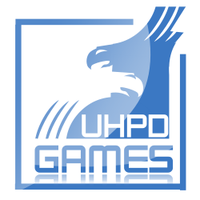 UHPD Games