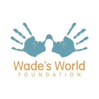 Wade's World FDN | Social Profile