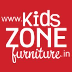 Kids Zone Furniture Kidszonemumbai Twitter
