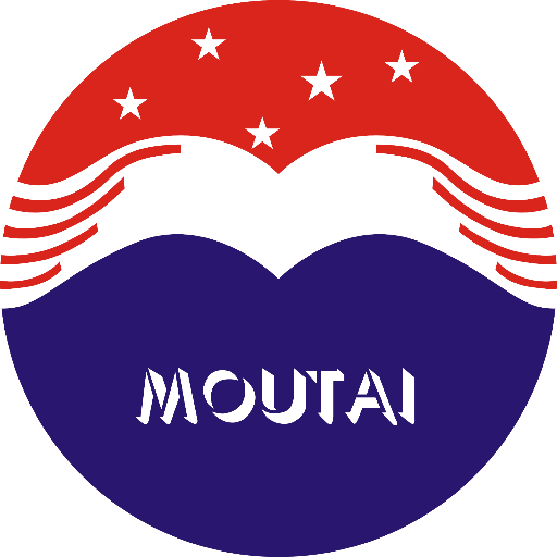 Moutai Global