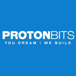 ProtonBits