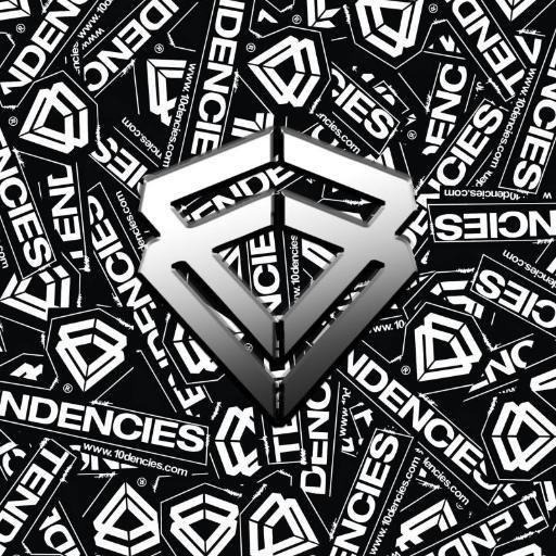 @Tendencies_id