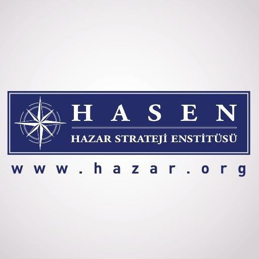 @hazarenstitusu