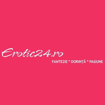 Erotic24 erotic thai