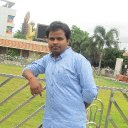Chandra Bhushan (@00jsrchandu) Twitter