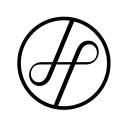 Photo of HolmesPlace_PT's Twitter profile avatar