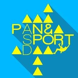 Pan&Sport - Climbing