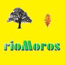rioMoros