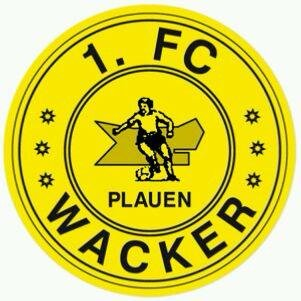 1 Fc Wacker Plauen